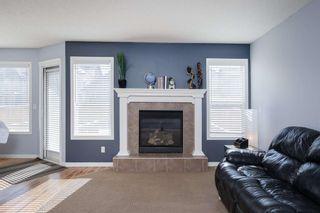 Photo 6: 33 Brightondale Park SE in Calgary: New Brighton Detached for sale : MLS®# A1088765