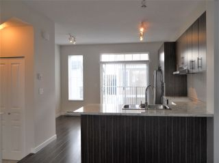 """Photo 7: 86 31032 WESTRIDGE Place in Abbotsford: Abbotsford West Townhouse for sale in """"Harvest"""" : MLS®# R2427733"""