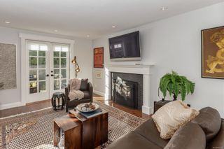 Photo 29: 1741 Patly Pl in : Vi Rockland House for sale (Victoria)  : MLS®# 861249