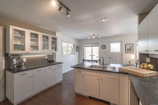 Photo 19: 7338 ROSSITER Ave in : Na Lower Lantzville House for sale (Nanaimo)  : MLS®# 866464