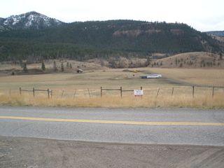 Photo 5: 10 Barnhartvale Road in Kamloops: Barnhartvale Land Only for sale : MLS®# 113229