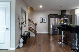 Photo 3: 2 10417 69 Avenue in Edmonton: Zone 15 Condo for sale : MLS®# E4227081