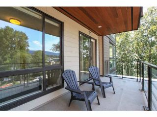 """Photo 16: 507 733 W 3RD Street in North Vancouver: Hamilton Condo for sale in """"THE SHORE"""" : MLS®# V1134598"""
