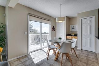 Photo 17: 94 Royal Elm Way NW in Calgary: Royal Oak Detached for sale : MLS®# A1107041