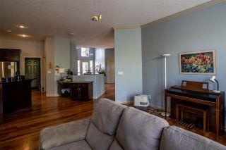Photo 8: 16 12610-15 Avenue in Edmonton: Zone 55 House Half Duplex for sale : MLS®# E4248557