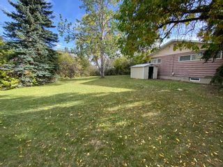 Photo 4: 131 Waskatenau Crescent SW in Calgary: Westgate Detached for sale : MLS®# A1147781