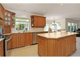 "Photo 6: 12577 19 Avenue in Surrey: Crescent Bch Ocean Pk. House for sale in ""Trillium/Ocean Park"" (South Surrey White Rock)  : MLS®# F1440393"