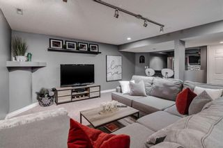 Photo 36: 23 Galbraith Drive SW in Calgary: Glamorgan Detached for sale : MLS®# A1062458