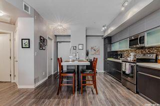 Photo 5: 106 235 Evergreen Square in Saskatoon: Evergreen Residential for sale : MLS®# SK869621