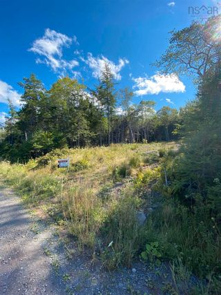 Photo 4: Lot 35 Wall Street in Cape George: 305-Richmond County / St. Peters & Area Vacant Land for sale (Highland Region)  : MLS®# 202123287