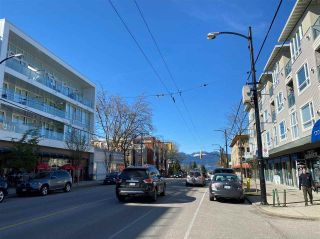 Photo 6: 3591 W 26TH Avenue in Vancouver: Dunbar Retail for sale (Vancouver West)  : MLS®# C8038317