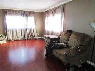 "Photo 3: 10472 99TH Street: Taylor Manufactured Home for sale in ""TAYLOR"" (Fort St. John (Zone 60))  : MLS®# N239096"