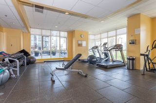 """Photo 20: 2308 1199 SEYMOUR Street in Vancouver: Downtown VW Condo for sale in """"Brava"""" (Vancouver West)  : MLS®# R2541937"""