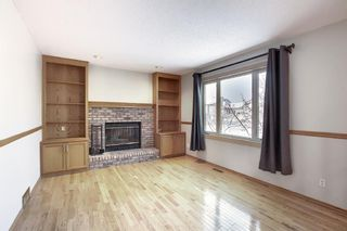 Photo 10: 65 Hawkville Close NW in Calgary: Hawkwood Detached for sale : MLS®# A1067998