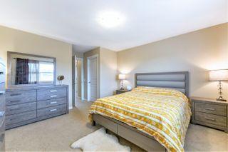 Photo 24: 6019 208 Street in Edmonton: Zone 58 House for sale : MLS®# E4262704