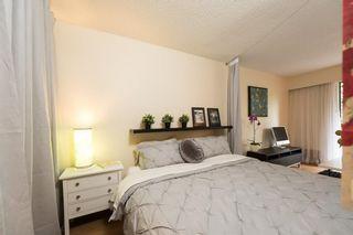 Photo 3: 211 2190 W 7TH Avenue in Vancouver: Kitsilano Condo for sale (Vancouver West)  : MLS®# R2550651