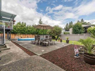 Photo 28: 19349 121A Avenue in Pitt Meadows: Mid Meadows House for sale : MLS®# R2593403
