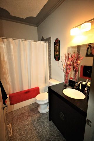 Photo 6: 116 ACACIA Circle: Leduc House Half Duplex for sale : MLS®# E4241892