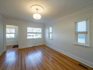 Photo 10: 537 18 Avenue NW in Calgary: Mount Pleasant Detached for sale : MLS®# A1152653