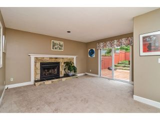 Photo 5: 2917 MEADOWVISTA Place in Coquitlam: Westwood Plateau House for sale : MLS®# V1000308