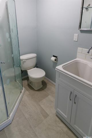 Photo 16: 654 Queen Street in Regina: Washington Park Residential for sale : MLS®# SK870940