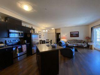 Photo 6: 101 14612 125 Street in Edmonton: Zone 27 Condo for sale : MLS®# E4232980