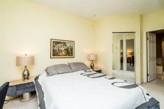 Photo 17: 424 5835 HAMPTON PLACE in Vancouver: University VW Condo for sale (Vancouver West)  : MLS®# R2557512