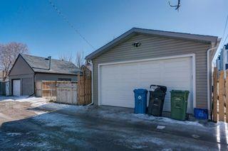 Photo 17: 618 12 Avenue NE in Calgary: Renfrew Detached for sale : MLS®# A1081491
