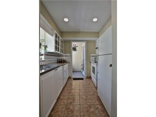 "Photo 7: 303 5626 LARCH Street in Vancouver: Kerrisdale Condo for sale in ""WILSON HOUSE"" (Vancouver West)  : MLS®# V1068775"