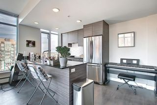 Photo 13: 1607 1500 7 Street SW in Calgary: Beltline Apartment for sale : MLS®# A1138337