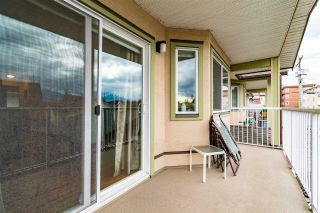 """Photo 24: 27 8975 MARY Street in Chilliwack: Chilliwack W Young-Well Townhouse for sale in """"HAZELMERE"""" : MLS®# R2554048"""