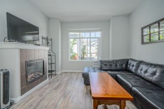 """Photo 27: 50 19480 66 Avenue in Surrey: Clayton Townhouse for sale in """"TWO BLUE II"""" (Cloverdale)  : MLS®# R2490979"""