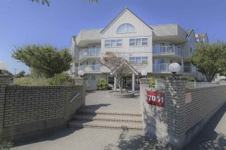 """Photo 16: 405 7051 BLUNDELL Road in Richmond: Brighouse South Condo for sale in """"WINDSOR GARDEN"""" : MLS®# R2536854"""