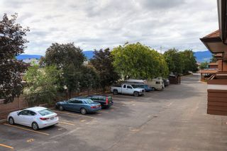 Photo 22: 218 1580 Springfield Road in Kelowna: Springfield/Spall House for sale (Central Okanagan)  : MLS®# 10165677