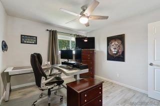 Photo 41: SANTEE House for sale : 3 bedrooms : 9350 Burning Tree Way