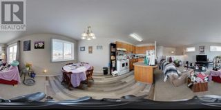 Photo 43: 4912 56 Street in Innisfail: Multi-family for sale : MLS®# A1096915