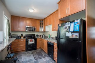 Photo 11: 488 Simcoe Street in Winnipeg: West End House for sale (5A)  : MLS®# 1912836