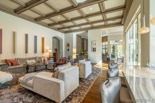 Photo 31: RANCHO SANTA FE House for sale : 6 bedrooms : 16711 Avenida Arroyo Pasajero