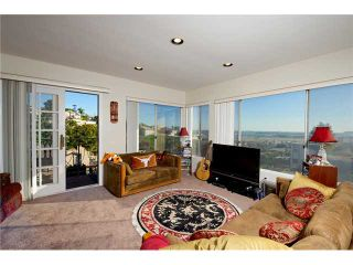 Photo 15: MISSION HILLS Property for sale: 1774-1776 Torrance Street in San Diego