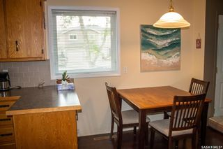 Photo 5: 508 Stovel Avenue West in Melfort: Residential for sale : MLS®# SK868424