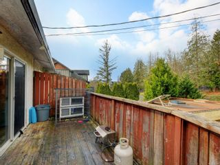 Photo 19: 2071 Harbourview Rd in : Sk Saseenos Half Duplex for sale (Sooke)  : MLS®# 866028