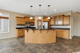 Photo 6: 12011 Wascana Heights in Regina: Wascana View Residential for sale : MLS®# SK856190