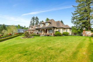 Photo 2: 9228 BODNER Terrace in Mission: Mission BC House for sale : MLS®# R2589755