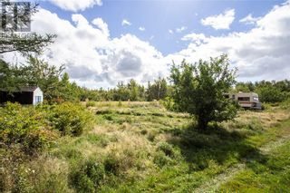 Photo 6: 565 Immigrant RD in Cape Tormentine: Vacant Land for sale : MLS®# M137540