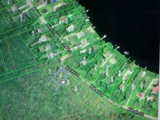 Photo 19: 6117 Bluebird Street in Ramara: Rural Ramara Property for sale : MLS®# S5088194