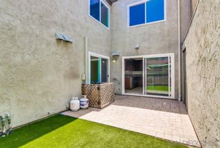 Photo 31: TIERRASANTA Condo for sale : 4 bedrooms : 10951 Clairemont Mesa Blvd in San Diego