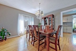 Photo 11: 8 Butterfield Crescent in Whitby: Pringle Creek House (2-Storey) for sale : MLS®# E5259277