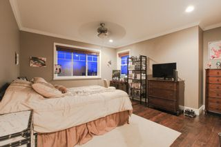 Photo 15: 10302 244TH Street in Maple Ridge: Albion House for sale : MLS®# V1134259