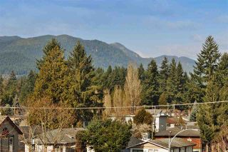 "Photo 21: 304 3150 VINCENT Street in Port Coquitlam: Glenwood PQ Condo for sale in ""BREYERTON"" : MLS®# R2550633"