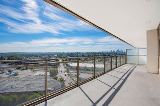 Photo 14: 1405 5311 GORING Street in Burnaby: Brentwood Park Condo for sale (Burnaby North)  : MLS®# R2616058